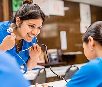 m-medical-assistant-program-south-texas