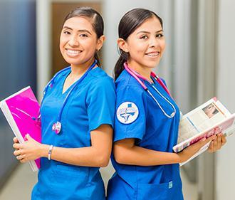 nurse-aid-program-south-texas-training-school-3